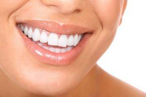 Dental Care Essential Oils